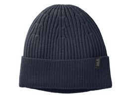 COSY CAP