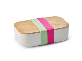 Lunchbox (Berry / Lime)