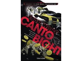 Star Wars™ - Canto Bight