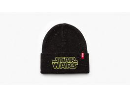 Levi's® X Star Wars Beanie