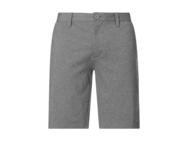 Chino-Shorts mit Stretch-Anteil Modell 'Mark'