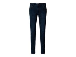 Modern Fit Jeans mit Stretch-Anteil Modell 'Chuck'