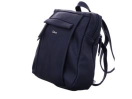 MINA Backpack, blau