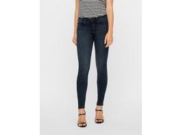Vero Moda Super Slim Fit Lux-Jeans