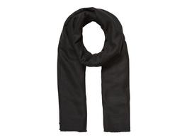 Vero Moda Fransen an den Enden  Langer Schal