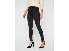 Vero Moda Jeans in Super Slim Fit Lux-Jeans