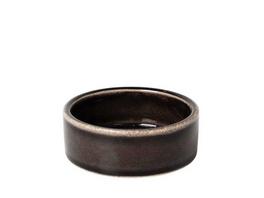 Dipschale Nordic Coal 8cm